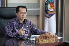 Kemendagri: Inisiatif Inovasi Daerah Bisa dari Kada, DPRD, ASN, dan Masyarakat - JPNN.com