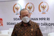 Ketua DPD RI Ajak Kepala BPOM Berjiwa Besar Dukung Vaksin Nusantara - JPNN.com