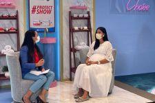 OT Group Kembangkan Unit Bisnis Produk Sanitasi dan Kebersihan - JPNN.com