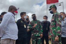 Serka Manulang Kembangkan Rice Milling Unit Untuk Membantu Petani - JPNN.com