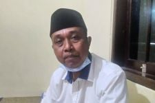 Bupati Banjarnegara Tersangka di KPK, KH Chamzah Chasan Angkat Bicara - JPNN.com