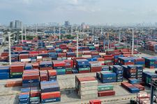 Optimalisasi Layanan Digital, JICT Membangun Sistem Booking Trucking Masuk Pelabuhan - JPNN.com