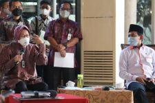 Anggota F-PKS Minta Pemda dan Himbara Laksanakan Arahan Mensos Risma - JPNN.com
