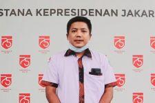 Mas Nadiem, Guru Honorer Minta Passing Grade PPPK 2021 Diturunkan - JPNN.com