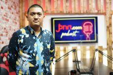 Gegara TWK Banyak Penyidik KPK Tak Bisa Lagi Sikat Koruptor - JPNN.com