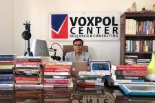 Ada Skenario Besar Perpanjang Masa Jabatan Presiden, Jokowi Tidak Mau - JPNN.com