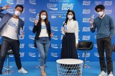 Bintang SMA 2021 Pocari Sweat Resmi Dimulai, Yuk Gabung! - JPNN.com