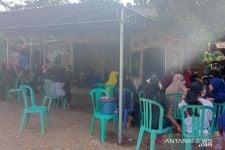 Warga Bengkulu Tewas Ditembak, Identitas Pelaku Sudah Dikantongi, Oalah Ternyata - JPNN.com