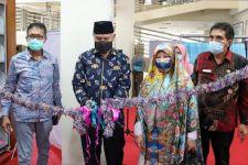Nevi Zuairina DPR RI Luncurkan Memoar Energi Bundo Kanduang - JPNN.com