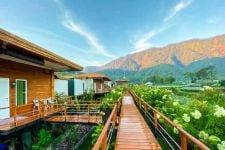 Bulan Madu di Cabin By The Lake Bali Dijamin Seru dan Bikin Puas! - JPNN.com