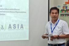 Prediksi Asrinaldi, Ada yang Usul Penambahan Masa Jabatan Presiden Saat Amendemen UUD - JPNN.com
