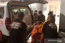 Pembunuh Wanita di Hotel Kawasan Cilandak Ditangkap, Pelaku Warga Bojonggede - JPNN.com