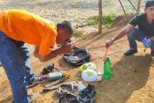 Terungkap, Inilah Motif Penembakan Petani yang Tewas Bersimbah Darah di Kebun Sawit - JPNN.com