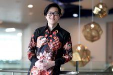 Shopee: Pengguna Platform Digital Meningkat, Kans UMKM Kian Besar - JPNN.com