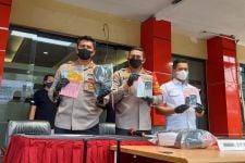 Polisi Beber Fakta Terkait Kasus Pembunuhan di Cilandak, Termasuk Soal Hubungan - JPNN.com