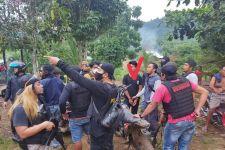 Pembunuh Sukirman Ditangkap Tim Macan Polda Kalsel, Lihat - JPNN.com