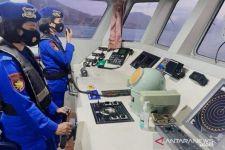 Irjen Lotharia NTT Bikin Terobosan, Polwan Polairud Diwajibkan Berlayar - JPNN.com