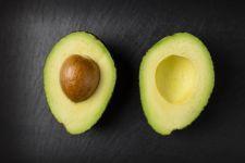 5 Makanan Antiradang yang Bisa Cegah Timbulnya Penyakit Berbahaya Ini - JPNN.com