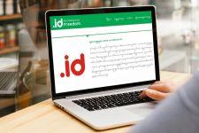 Gagasan Yogyakarta Kota Hanacaraka Sebagai Upaya Menjaga Aksara Jawa di Era Digital - JPNN.com