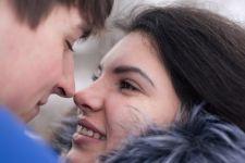 Ingin Kekasih Semakin Cinta, Terapkan 3 Jurus Ampuh Ini - JPNN.com