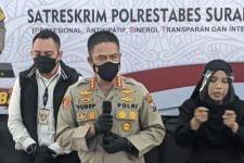Polrestabes Bakal Tindak Tegas Oknum yang Memaksa Wali Murid Beli Seragam - JPNN.com