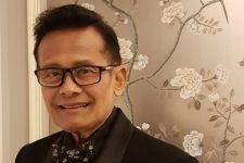 Koes Hendratmo, Dari Penyanyi Hingga Berpacu Dalam Melodi - JPNN.com