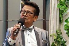 Kabar Duka, Koes Hendratmo Meninggal Dunia - JPNN.com