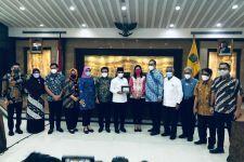 Pemkot Tangerang Dukung Penuh Program Sekolah Penggerak - JPNN.com