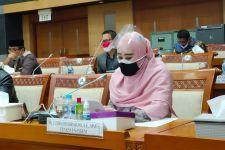 Lisda Hendrajoni: RUU PKS Harus jadi Momok Buat Predator Seksual - JPNN.com