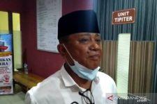 Pernyataan Mantan Wakil Bupati Bintan soal Korupsi Barang Kena Cukai - JPNN.com