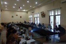 Banyak Juga Konflik Lahan di Jambi, Tersebar di 29 Desa - JPNN.com