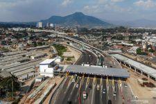Kemenko Marves: Target Tol Cisumdawu Harus Selesai Akhir 2021 Sesuai Arahan Presiden - JPNN.com