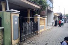 2 Kakak Beradik Diduga Korban Pembunuhan Ditemukan di Dalam Sumur, Polisi Bergerak - JPNN.com