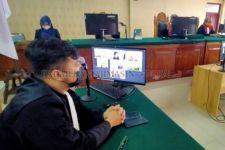 Bos Travelindo yang Rugikan Calon Jemaah Haji Rp862 Juta Divonis 7 Bulan Penjara - JPNN.com