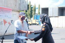 Bea Cukai Kawal Ekspor Perdana 2 Perusahaan Lokal di Yogyakarta dan Ternate - JPNN.com