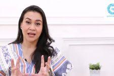 Tips Bermain Cinta Buat Anggota TNI dan Polri - JPNN.com