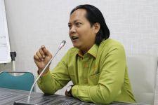 Pemecatan Novel Baswedan Cs Tonggak Sejarah Pemberantasan Korupsi - JPNN.com