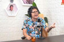 Dokter Boyke Sarankan Tidak Begituan Bertiga, Ini Efeknya - JPNN.com