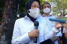 Mensos Tri Rismaharini: Hari itu Juga Sudah Disalurkan - JPNN.com