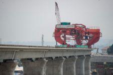 Pelaksana Proyek Kereta Cepat Jakarta-Bandung Siap Patuhi Rekomendasi Komnas HAM - JPNN.com