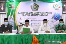 Pernyataan Tegas MUI-FKUB dan Ormas Islam soal Ahmadiyah - JPNN.com