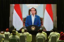 Presiden Jokowi Ingatkan Pentingnya Pembinaan Atlet Berprestasi Secara Sistematis - JPNN.com