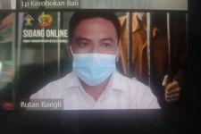 Pengedar Narkoba Ini Divonis 9 Tahun Penjara, Denda Rp 1 Miliar - JPNN.com