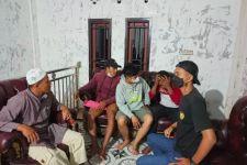Tim Puma Gerak Cepat, Pria Bejat Ini pun Langsung Disikat - JPNN.com