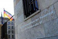 Usut Kejahatan Keuangan, Kejaksaan Geledah Kantor 2 Kementerian - JPNN.com
