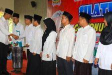 Alhamdulilah, Ganjar dan Yasin Penuhi Janji untuk Guru Pesantren di Jateng - JPNN.com