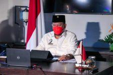 LaNyalla Minta BPOM Bikin Aturan Khusus Kebijakan Jamu Nusantara - JPNN.com