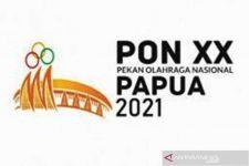 2 Prajurit TNI dari Kodam XII/Tanjungpura Memperkuat Tim Atletik Kalbar di PON Papua - JPNN.com