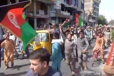 PBB Khawatir Melihat Cara Taliban Perlakukan Warga Afghanistan - JPNN.com