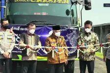 Suplemen PRO EM 1 Asal Malang Resmi Go International, Kepala BPOM Bangga - JPNN.com